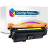 CF032A Compatible HP Yellow Toner Cartridge