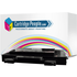 CLP-500D7K Compatible Black Toner Cartridge