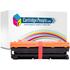 CLT-C506L Compatible High Capacity Cyan Toner Cartridge