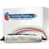 CLT-C5082L Compatible High Capacity Cyan Toner Cartridge
