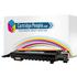 CLT-K4072S Compatible Black Toner Cartridge