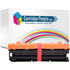 CLT-K506L Compatible High Capacity Black Toner Cartridge