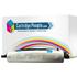 CLT-K5082L Compatible High Capacity Black Toner Cartridge