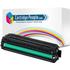 Samsung CLT-M404S Compatible Magenta Toner Cartridge (HP SU234A)