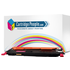CLT-M4092S Compatible Magenta Toner Cartridge