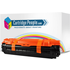 CLT-M504S Compatible Magenta Toner Cartridge