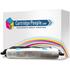 CLT-M5082L Compatible High Capacity Magenta Toner Cartridge