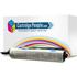 CLT-Y5082L Compatible High Capacity Yellow Toner Cartridge