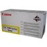 Canon 1441A002 Original Yellow Toner Cartridge