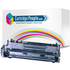 Canon 703 (7616A005AA) Compatible Black Toner Cartridge