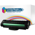 Canon 706 (264B002AA) Compatible Black Toner Cartridge