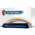 Canon 707C (9423A004AA) Compatible Cyan Toner Cartridge