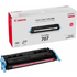 Canon 707M (9422A004) Original Magenta Toner Cartridge