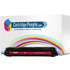 Canon 707M (9422A004AA) Compatible Magenta Toner Cartridge
