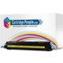 Canon 707Y (9421A004AA) Compatible Yellow Toner Cartridge