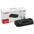 Canon 708H (0917B002) Original High Capacity Black Toner Cartridge