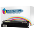 Canon 708H (0917B002AA) Compatible High Capacity Black Toner Cartridge