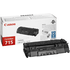 Canon 715 (1975B002AA) Original Black Toner Cartridge