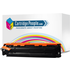 Canon 716C (1979B002AA) Compatible Cyan Toner Cartridge