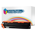 Canon 716M (1978B002AA) Compatible Magenta Toner Cartridge