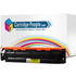 Canon 716Y (1977B002AA) Compatible Yellow Toner Cartridge