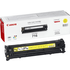 Canon 716Y (1977B002AA) Original Yellow Toner Cartridge