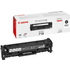 Canon 718BK (2662B002AA) Original Black Toner Cartridge