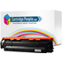 Canon 718M (2660B002AA) Compatible Magenta Toner Cartridge
