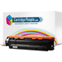 Canon 718Y (2659B002AA) Compatible Yellow Toner Cartridge