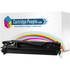 Canon 719 (3479B002AA) Compatible Black Toner Cartridge
