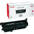 Canon 723 (2642B002AA) Original Magenta Toner Cartridge