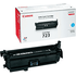 Canon 723 (2643B002AA) Original Cyan Toner Cartridge