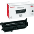 Canon 723BK (2644B002) Original Black Toner Cartridge
