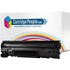 Canon 725 (3484B002AA) Compatible Black Toner Cartridge