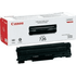 Canon 726 (3483B002) Original Black Toner Cartridge