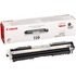 Canon 729BK (4370B002AA) Original Black Toner Cartridge