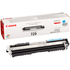 Canon 729C (4369B002AA) Original Cyan Toner Cartridge