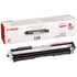 Canon 729M (4368B002AA) Original Magenta Toner Cartridge