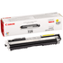 Canon 729Y (4367B002AA) Original Yellow Toner Cartridge
