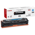 Canon 731C (6271B002) Original Cyan Toner Cartridge