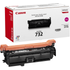 Canon 732M (6261B002) Original Magenta Toner Cartridge