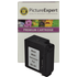 Canon BC-01 Compatible Black Ink Cartridge