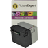 Canon BC-02/ BC-05 Compatible Black & Colour Ink Cartridge 2 Pack