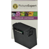 Canon BC-02 Compatible Black Ink Cartridge
