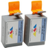 Canon BCI-16 Compatible Colour Ink Cartridge Twinpack