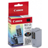 Canon BCI-21C Original Colour Ink Cartridge