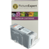 Canon BCI-3eBK Compatible Black Ink Cartridge