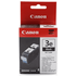 Canon BCI-3eBK Original Black Ink Cartridge
