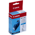 Canon BCI-3eC Original Cyan Ink Cartridge