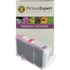 Canon BCI-3eM Compatible Magenta Ink Cartridge